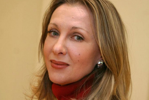 Елена Яковлева чуть не погибла