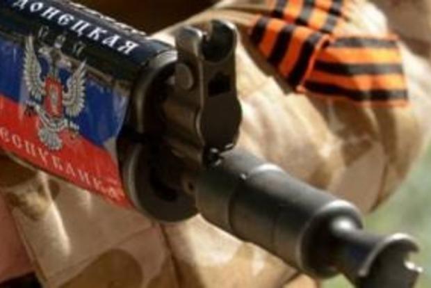 Грабь награбленное. В «ДНР» обокрали местную сеть ломбардов