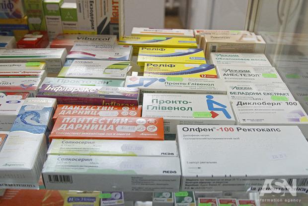 Медицинские препараты не будут проверяться по несколько лет - эксперт
