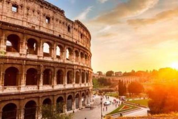 Роковое предсказание для одной из европейских столиц, которое может сбыться уже на днях