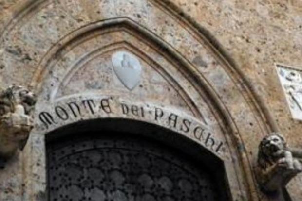 Власти Италии оценили спасение старейшего банка в мире в 6,6 млрд евро