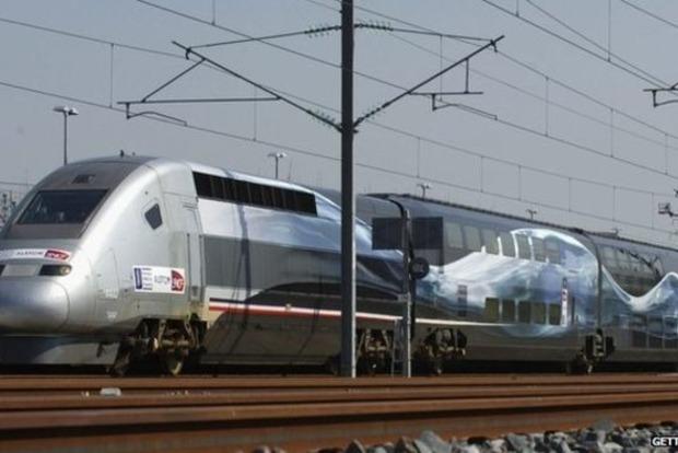 Alstom и Siemens создадут крупнейшую в Европе машиностроительную компанию