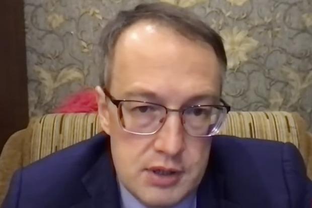 Все чаще слышно про полный локдаун. Геращенко заявил о неэффективности карантина выходного дня
