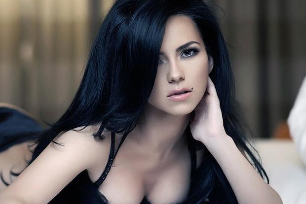 Чему обычная женщина может поучиться у проститутки. Мнение психолога