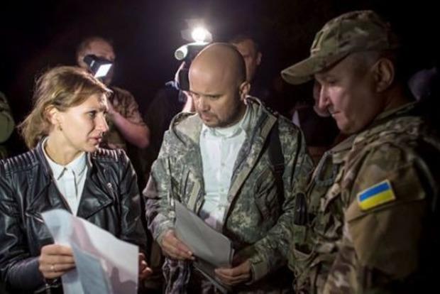 Россия игнорирует большой обмен пленных