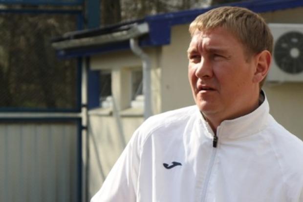 Бывшего игрока киевского Динамо осудили на два года
