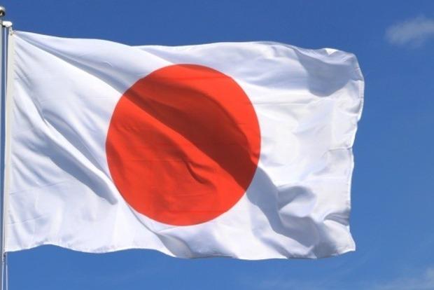 Поверніть острови: Японія відмовилася підписати мирний договір із РФ