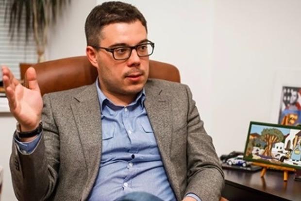 Березовец прокомментировал заявление Климкина о визовом режиме с россиянами