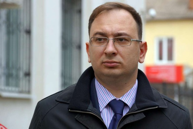 Адвокат: Российские врачи не выдают результаты обследования Савченко