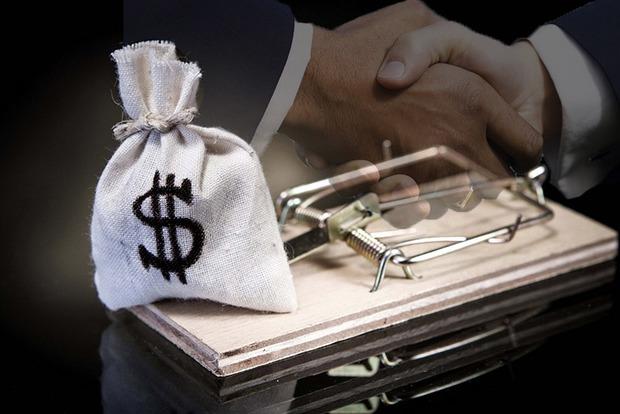 Кабмин определился, на что потратит 11 млрд грн, конфискованных у коррупционеров