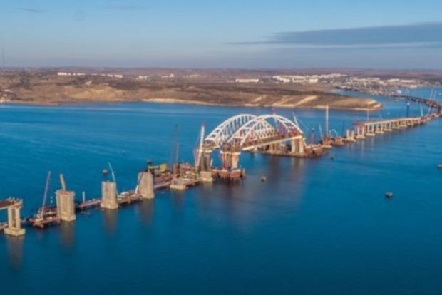 Россияне лоханулись с датой открытия Керченского моста - астролог