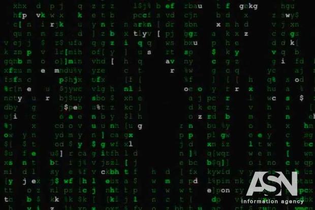 США дадут миллионы долларов на кибербезопасность в Украине