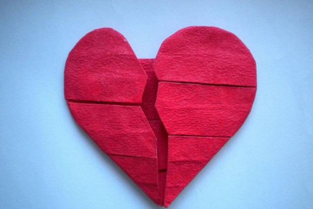 5 привычек которые больше всего нарушают работу сердца