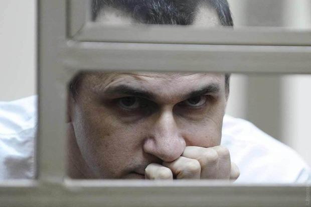 Адвокат Сенцова назвал политика, способного повлиять на решение Путина
