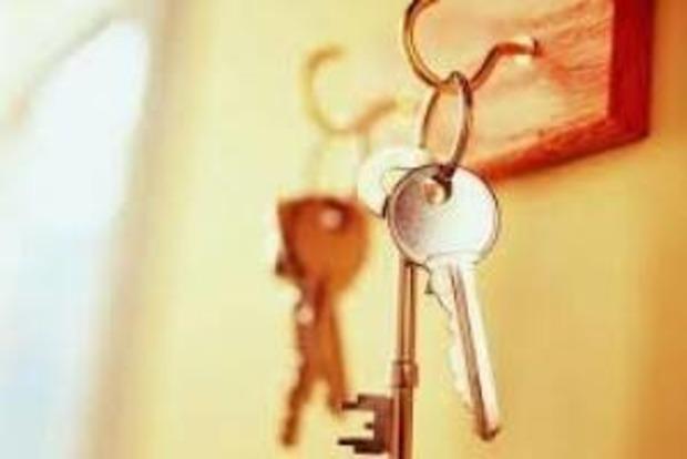 Крымчанин незаконно завладел киевской квартирой сотрудника Посольства Испании