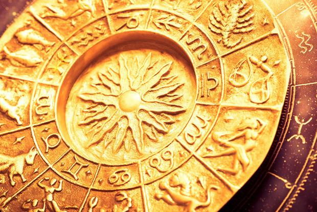 Гороскоп на 4 августа для всех знаков Зодиака