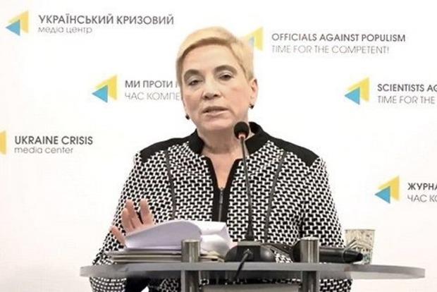 Член НАПК утверждает, что агентство подконтрольно Банковой и фальсифицирует расследования