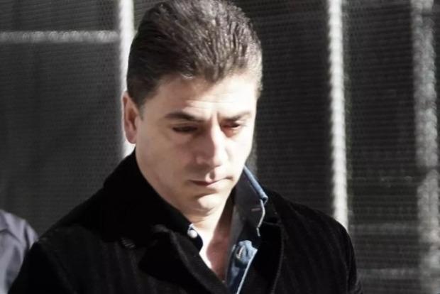 В Нью-Йорке впервые за почти 35 лет убили босса мафии: клан Гамбино обезглавлен
