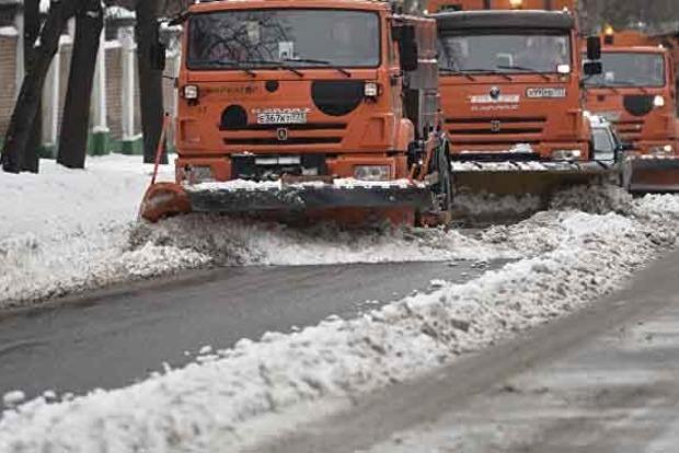 Под Москвой попал в ДТП автобус с украинцами: есть погибший