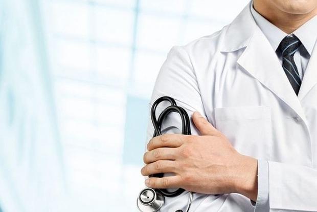 Ученые ответили на тревожный вопрос: заразен ли рак?