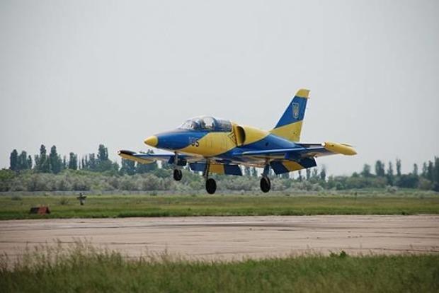 В ГСЧС подтвердили количество погибших в аварии самолета в Хмельницкой области