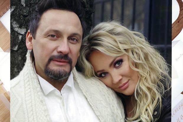 От коронавируса скончался священник, венчавший Стаса Михайлова с женой