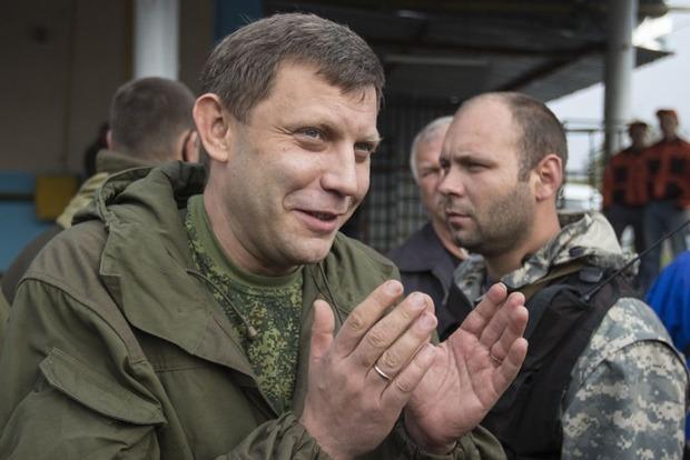 В ходе обмена заложниками «ДНР» передали 15 «агентов СБУ» – боевики