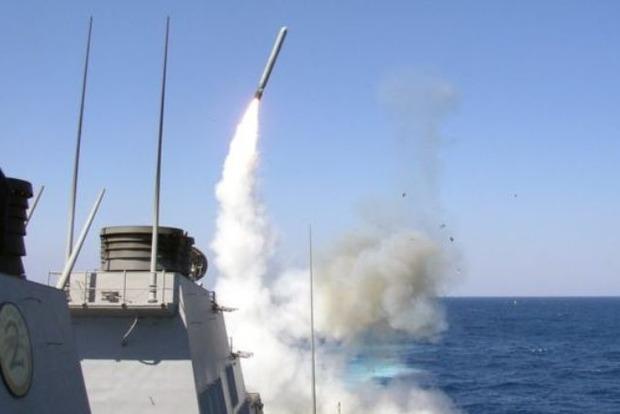 РФ обещает усилить сирийскую ПВО в ответ на ракетный удар