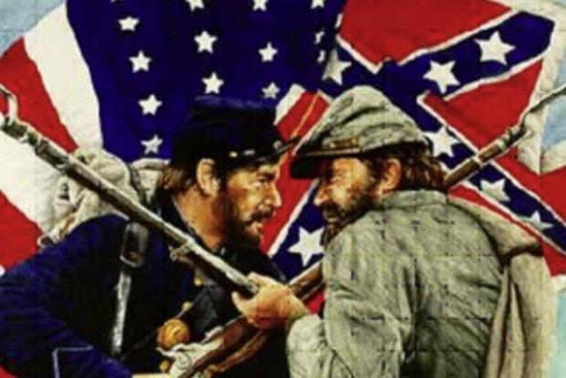 Виктор Бут предрек США начало гражданской войны в ночь после выборов