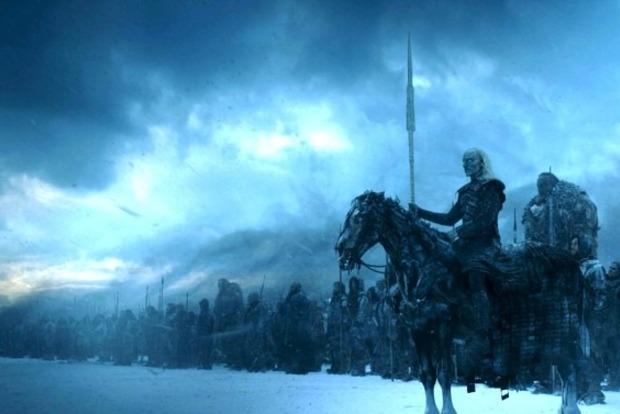 В Великобритании пройдет первая в мире научная конференция по «Игре престолов»
