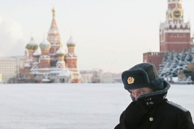 Прогноз Stratfor-2017: Россия ослабит санкции против себя, расшатает ЕС, а у Путина появятся конкуренты во власти