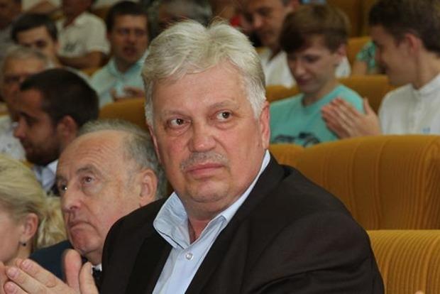 Бывший глава Николаевского облсовета погиб в ДТП
