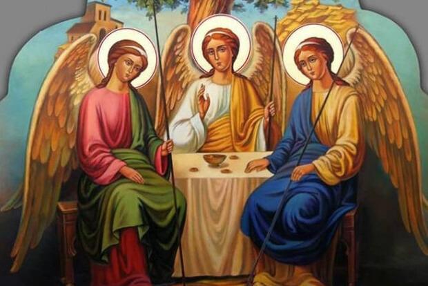 День Святой Троицы в 2020 году: традиции и обычаи