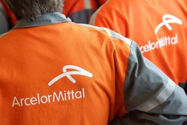 Глава «ArcelorMittal Кривой Рог» заявил о попытках правоохранителей принудить к «сотрудничеству»
