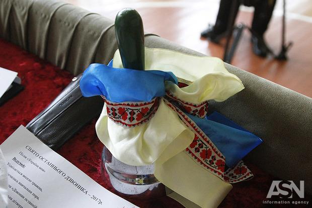 Киев предложил обновленную модель обучения для русскоговорящих школьников