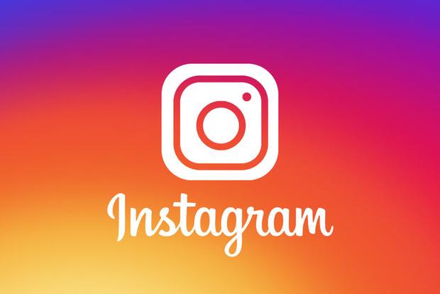 Instagram решил завести себе мессенджер