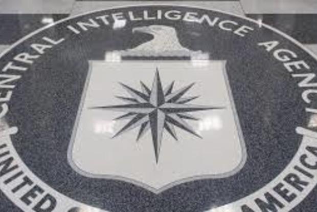 Директор ЦРУ обещает заняться воровством секретов