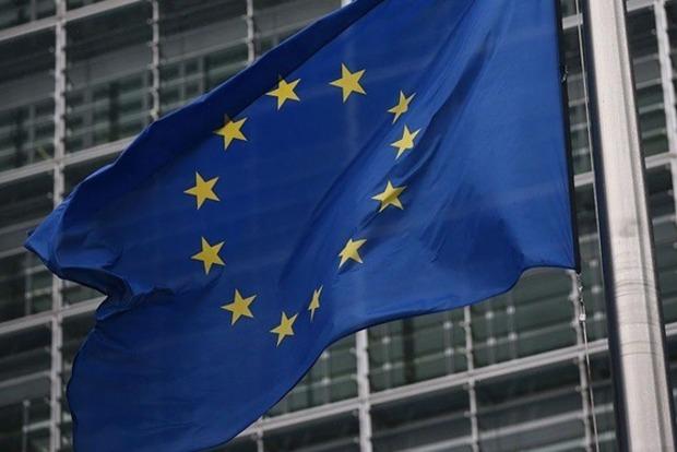 У Європарламенті ухвалили резолюцію, яка може запровадити санкції проти Польщі