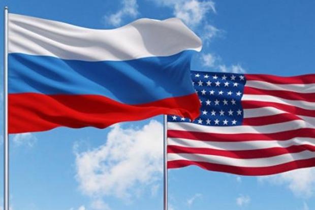 Al Jazeera узнала о планах Путина пойти на сделку с США по Украине
