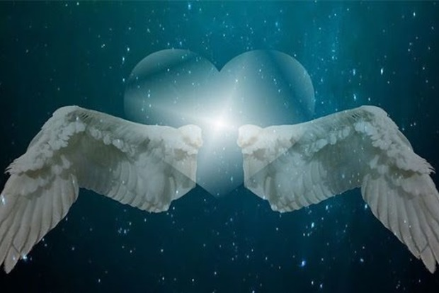 4 знака, которыми вас предупреждают ангелы