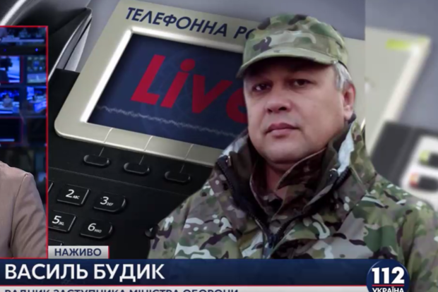 Минобороны: Освобожденные из плена «ДНР» судья и журналистка уже находятся на территории Украины