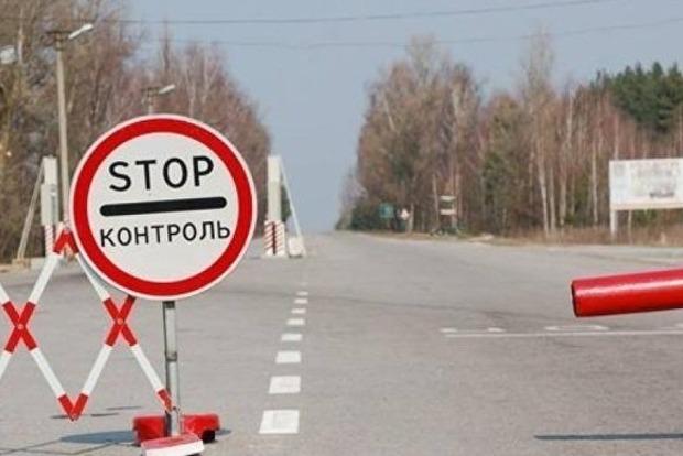 Эксперт рассказал, на что именно в Украине повлияет блокада ОРДЛО