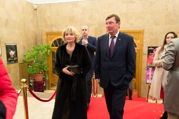 НезАТО: соцмережі розгнівали результати конкурсу «Жінка III тисячоліття» вУкраїні