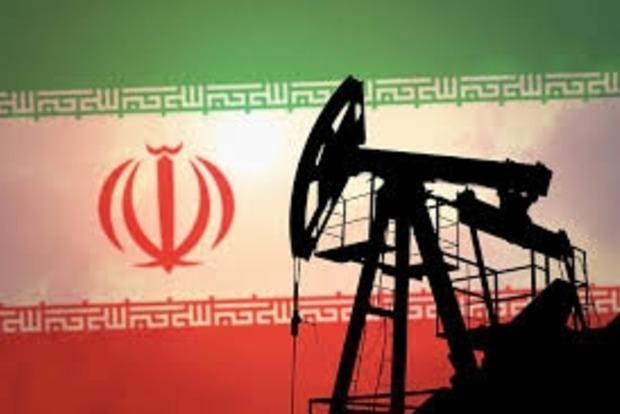 Иран спровоцировал падение цен на нефть отказом ехать на энергофорум в Катаре