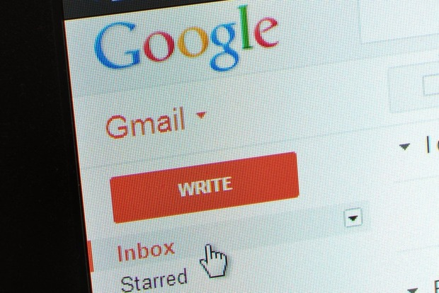Google предал своих клиентов: Письма в Gmail могут читать посторонние лица