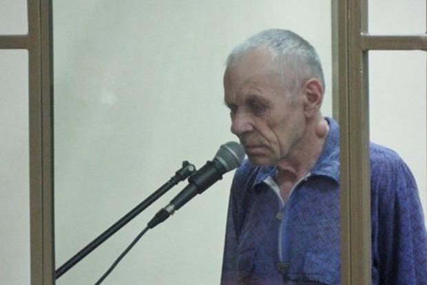 В РФ суд приговорил бывшего шахтера из Украины к 12 годам колонии