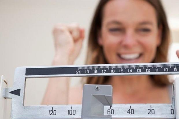 Ничего не делать и худеть. Диетологи перечислили 6 «ленивых» способов ускорения метаболизма