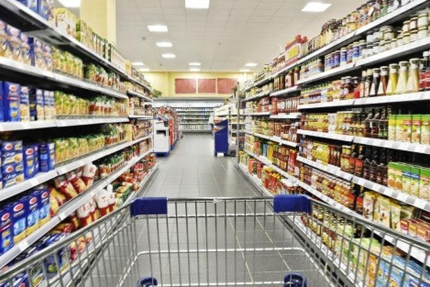 Производители яиц накрутили себе 300% рентабельности продукции
