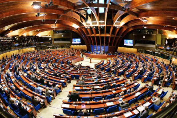 ПАРЄ ухвалила жорстке рішення щодо закону про освіту