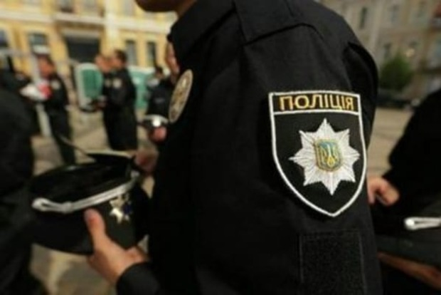 В Одессе задержали мужчину, признавшегося в убийстве в Севастополе